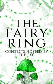 Contests by FairytaleCommunity