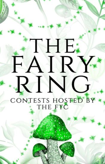 The Fairy Ring |contests|