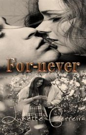 ForNever #witchcraft by Lynette_Ferreira