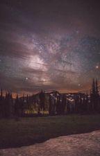 Dream by RossiStylesHoran