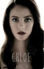 Chloe by Asdv_14