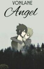 Angel by vonlane