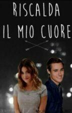 Riscalda Il Mio Cuore by My_dreams_love_007