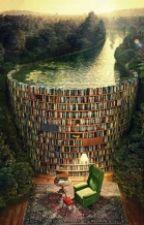 Watpadd e Kitap Yazacaklara by nutellasevenleer