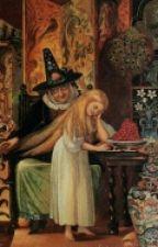 Cadı Olduğumu Öğrendiğimde (Yaşanmıştır) by wiccan_pagan_witch
