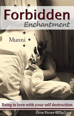 Forbidden Enchantment (Book One)