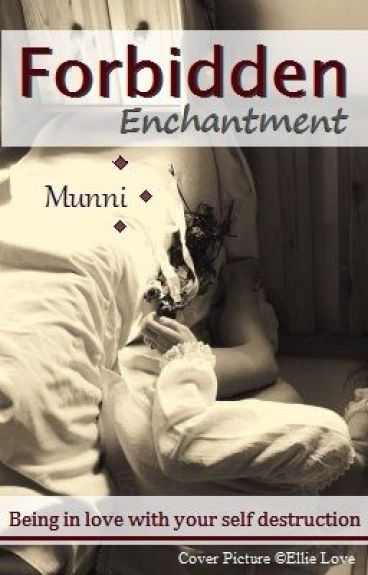 Forbidden Enchantment (Book One)