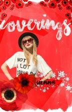 Coverings by no-duh