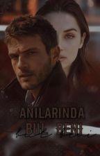 ÖLÜM KADAR SOĞUK WattyTR2016 by cigdemugur