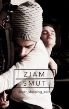Ziam Smut by 4ever_shipping_Ziam