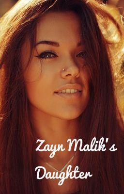 Gigi Hadid & Zayn Malik Are Still Together (Exclusive