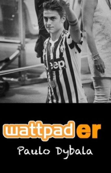 Wattpader  ► Paulo Dybala