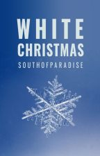 White Christmas by southofparadise