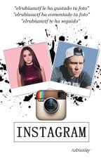 Instagram {r.d.g}  by rubiuslay
