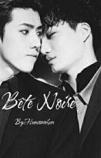 Bête Noire (SeKai) by Hunsomehun