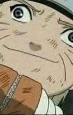 Naruto x Sasuke one shots by ICANTGETADUMBNAME