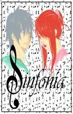 Sinfonía by Sabastu
