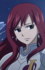 Midnight Tears by Unicron5192