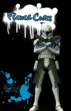 Flawed Codes: Captain Rex x Reader  by Lemonmerangue