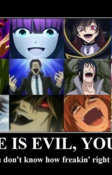 Random Anime Pics 3