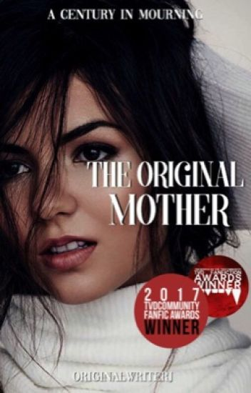 The Original Mother [2]