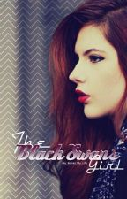 The Black Swans Girl by MyBooksAreMyLife_