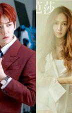 Married With You  by kimtaeyeonsj