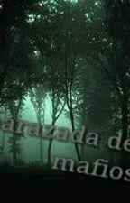 Embarazada De Un Mafioso by CarolinaFlores895