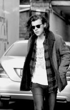 Days With An Angel~HARRY STYLES by ZoeLikeWhat