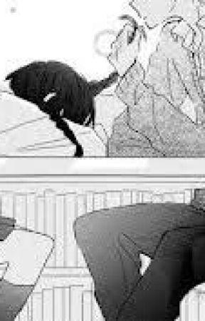 One Shots (Personaje x Lectora) Anime♡ by LalaMasaru