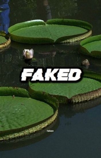Faked << J.G