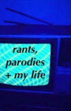 random 80s stuff by musicandmovies
