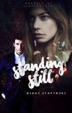 Standing Still by Aint_It_Fun