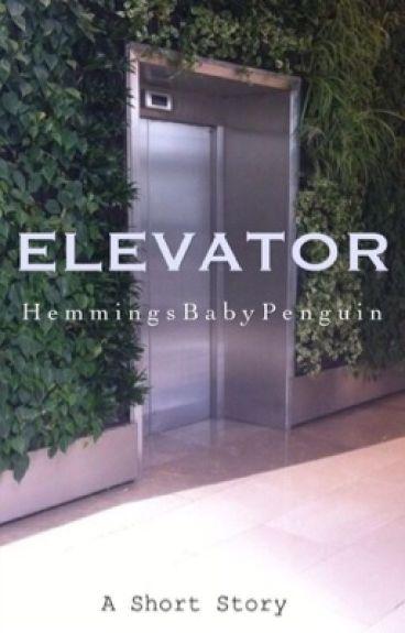 Elevator (Completed)