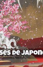 Clases De Japonés by mavis-sama