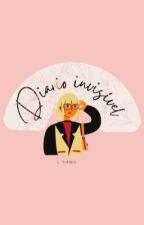 Desejo - Aonde Ele Pode Te Leva by LorenaTuribio