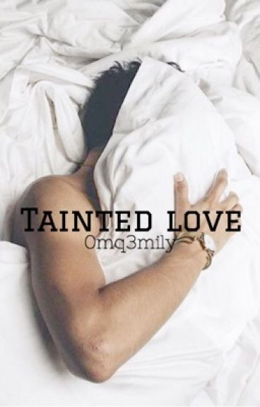 Tainted Love {sequel to The Player}