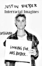Justin Bieber Interracial Imagines by hespurposelyperfect
