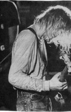 Viviendo con una estrella de rock. (TERMINADA)  by AxlsBitch