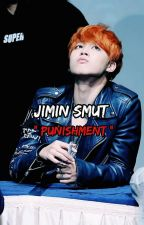 Punishment by naughtykook