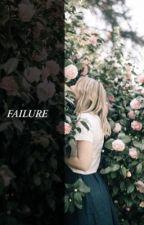 Failure || Ashton Irwin by fletcherssmile98