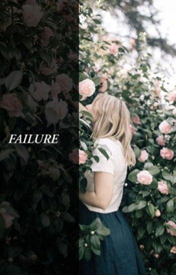 Failure    Ashton Irwin