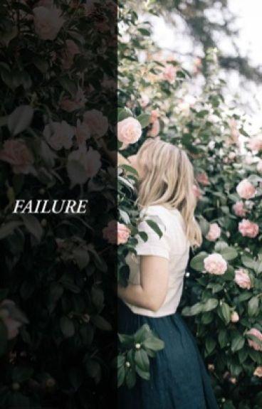 Failure || Ashton Irwin