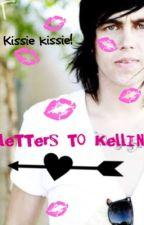 Kellic - letters to kellin by frank_ierororororo
