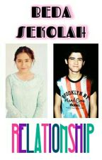 B S R by ali-prilly