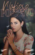 Mafioso Posesivo by Cxllxns-
