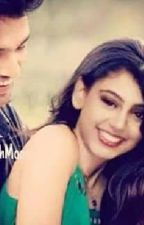 Manan FF Forever Together by saniaboobna