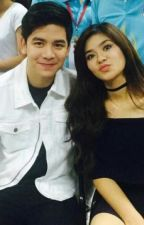 True Love(LOISHUA FANFICTION) by HaleyJadeJulio