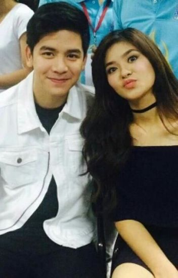 True Love(LOISHUA FANFICTION)