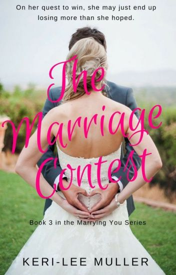 The Marriage Contest